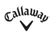 Callaway