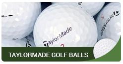 Taylormade Golf Balls